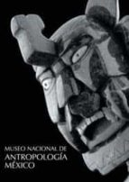[EPUB] National museum of anthropology mexico