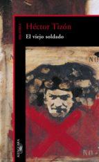 EL VIEJO SOLDADO (EBOOK)
