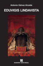 eduvigis lindavista (ebook)-cdlap00003313