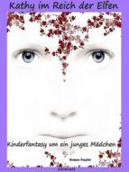 kathy im reich der elfen (ebook)-roman fessler-cdlxi00349813
