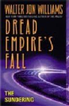 The Sundering (Dread Empire
