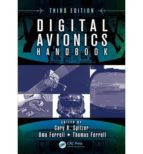 Digital Avionics Handbook, Third Edition