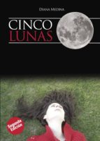 Cinco Lunas