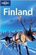 Finland 6 (Country Regional Guides)