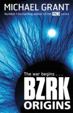 BZRK: ORIGINS