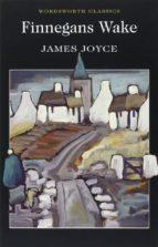 Finnegans Wake (Wordsworth Classics)