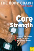 Core Strength (The Body Coach Book 2) (English Edition)