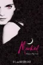 Marked: Number 1 in series: 1/6 (House of Night)
