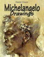 Michelangelo Drawings
