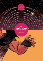 Heroe,El (Sillón Orejero)