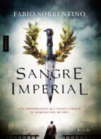 Sangre Imperial (.)