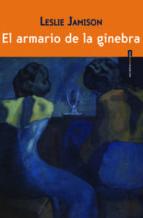 EL ARMARIO DE LA GINEBRA