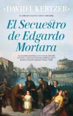 El Secuestro de Edgardo Mortara (Novela)