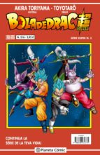 Bola de Drac Sèrie vermella nº 216 (Manga Shonen)