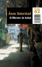 El llibreter de Kabul (BUTXACA)