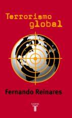 TERRORISMO GLOBAL (PENSAMIENTO)
