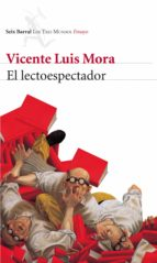 EL LECTOESPECTADOR (EBOOK)