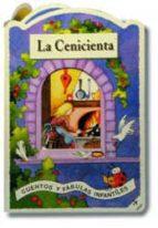 Cenicienta, La (Cuentos y Fábulas Infantiles)