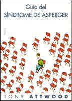 GUIA DEL SINDROME DE ASPERGER