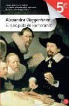 El discípulo de Rembrandt
