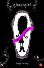 Ghostgirl (Bolsillo) (FORMATO GRANDE)