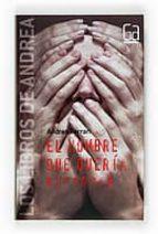 El hombre que quería recordar (eBook-ePub) (Los libros de...)