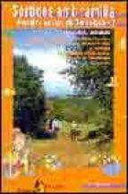 SORTIDES AMB FAMILIA 6: A QUATRE PASSES DE BARCELONA 2