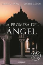La promesa del ángel (BEST SELLER)