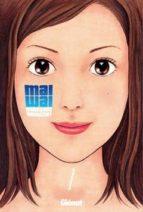 Maiwai 1 (Seinen Manga)