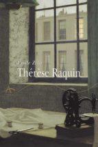 Thérèse Raquin (Clásica)