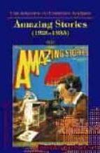 Amazing stories (1926-1935) (Delirio)