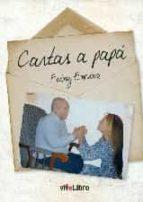 CARTAS A PAPA