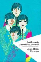 Beatlemania (Narrativa)