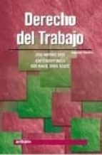 NORMAS LABORALES Y DE SEGURIDAD SOCIAL 2007