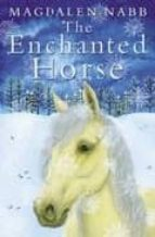 The Enchanted Horse (Young Lions Storybook)