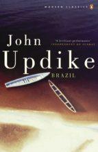 Brazil (Penguin Modern Classics)