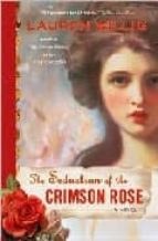 The Seduction of the Crimson Rose (Pink Carnation series)