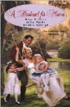 A Husband for Mama (Zebra Regency Romance)
