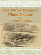 The Motor Rangers