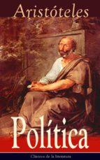 Política: Clásicos de la literatura