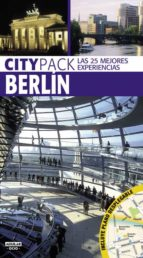 Berlín. Citypack