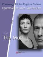 THE MAT (EBOOK)