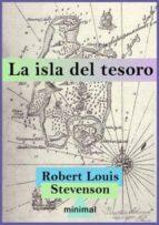 La isla del tesoro (Grandes Clásicos)