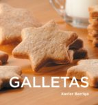 GALLETAS (EBOOK)