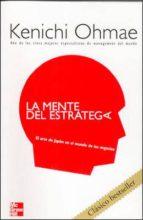 LA MENTE DEL ESTRATEGA (2ª ED.)