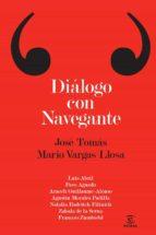 DIÁLOGO CON NAVEGANTE (EBOOK)
