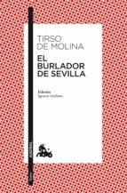 El burlador de Sevilla (Clásica)