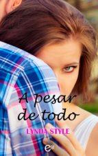 A PESAR DE TODO (EBOOK)