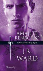 Amante Renacido (MANDERLEY INTERNACIONAL)