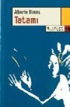 Tatami (NB)